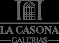 LogoCasona
