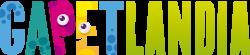 LogoGapet